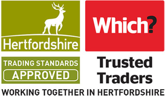 hertfordshire trading standards and Which trusted trader